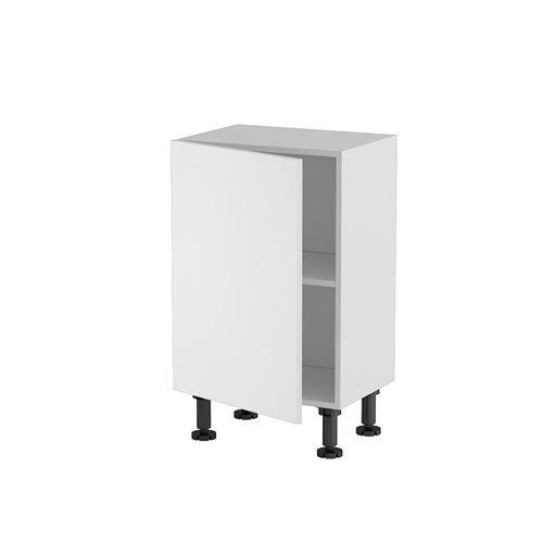 Meuble colonne 50 cm largeur for Meuble 50 cm de large