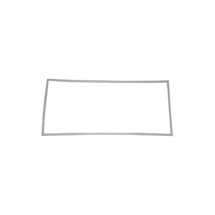 7111014 joint de porte a coller frigo 1048x580 achat vente pi ce appareil froid cdiscount. Black Bedroom Furniture Sets. Home Design Ideas