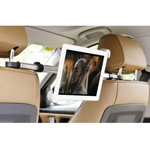 informatique tablettes tactiles ebooks support voiture pourvotre apple ipad air f  auc