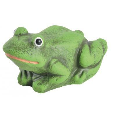 Statue grenouille - Achat / Vente statue - statuette ...