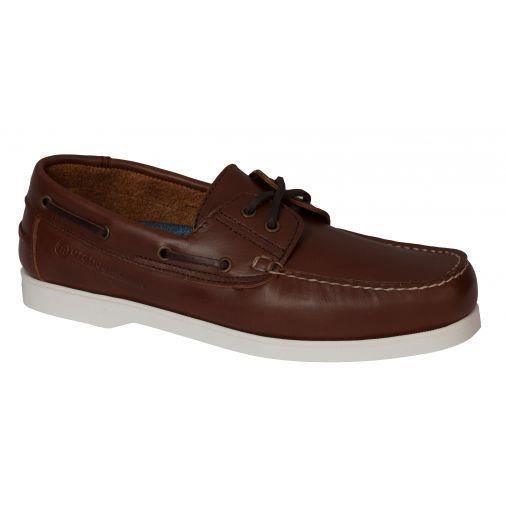 chaussure bateau homme marron se marron achat vente bateaux cdiscount. Black Bedroom Furniture Sets. Home Design Ideas