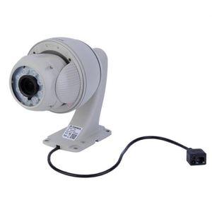 Camera exterieur wifi achat vente camera exterieur for Camera exterieur wifi