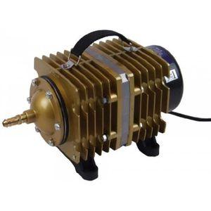 compresseur pompe a eau achat vente compresseur pompe a eau pas cher cdiscount. Black Bedroom Furniture Sets. Home Design Ideas