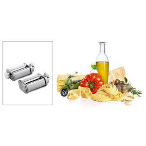 Accessoires bosch mum achat vente accessoires bosch for Robot de cuisine bosch mum5