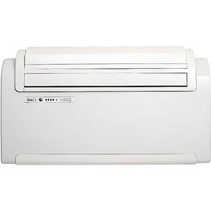 climatiseur multi split achat vente climatiseur multi split pas cher cdiscount. Black Bedroom Furniture Sets. Home Design Ideas