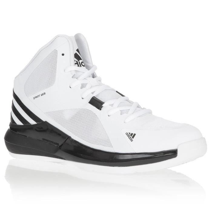 http://i2.cdscdn.com/pdt2/5/2/7/1/700x700/c75527/rw/adidas-baskets-crazy-shadow-3.jpg
