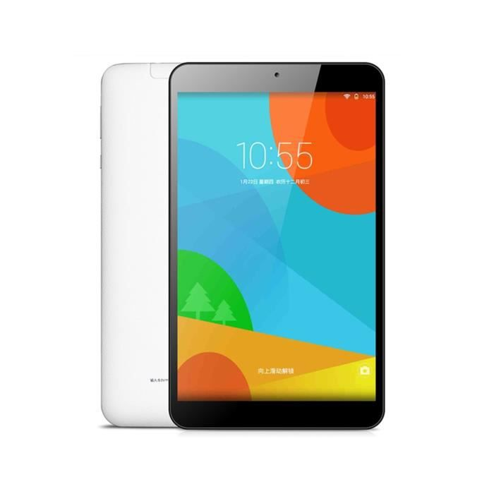 V801s onda 8 ips capacitif tablet pc 1280 x 800 android 4 for Sm t580nzkaxef