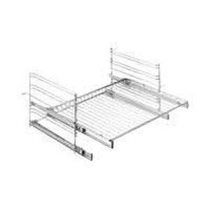 aeg electrolux rail t lescopique pour four en achat vente pi ce appareil cuisson aeg. Black Bedroom Furniture Sets. Home Design Ideas