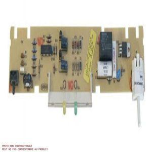 PIÈCE APPAREIL FROID  Platine de commande electronique pour réfrigérateu