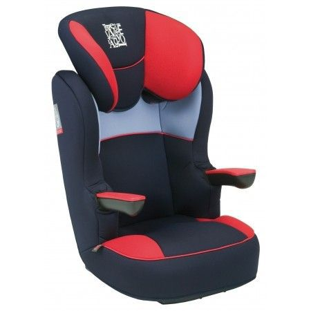 Nurse siege auto rally isofix red sky red sky achat for Siege auto garcon