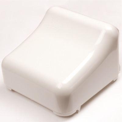 couvercle pour reservoir jocke achat vente wc toilettes couvercle pour reservoir jocke. Black Bedroom Furniture Sets. Home Design Ideas