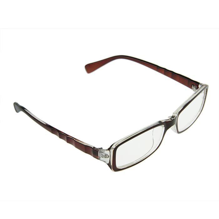 lunette d 39 ordinateur pour prot ge yeux lunettes anti radiations unisexe anti fatigue couleur. Black Bedroom Furniture Sets. Home Design Ideas