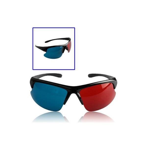 lunettes 3d achat vente lunettes 3d lunettes 3d cdiscount. Black Bedroom Furniture Sets. Home Design Ideas