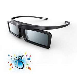 PHILIPS PTA529 Lunettes 3D Active Full HD