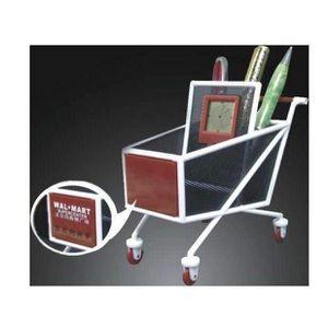 pot a crayon design achat vente pot a crayon design pas cher soldes d hiver d s le 11. Black Bedroom Furniture Sets. Home Design Ideas