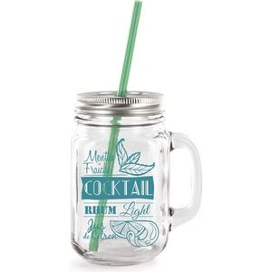 Verre a smoothie achat vente verre a smoothie pas cher - Bonbonne en verre avec robinet pas cher ...
