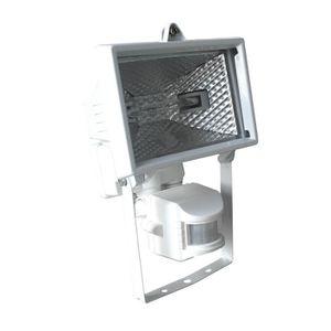 Projecteur halogene 500w achat vente projecteur for Projecteur exterieur 500 watts