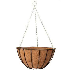 suspension pot achat vente suspension pot pas cher. Black Bedroom Furniture Sets. Home Design Ideas