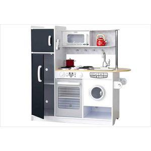 machine a laver jouet en bois achat vente jeux et jouets pas chers. Black Bedroom Furniture Sets. Home Design Ideas