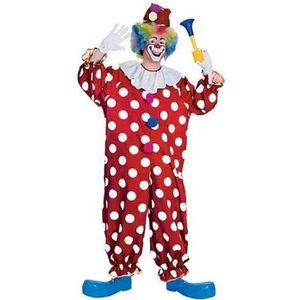 Deguisement clown adulte Achat / Vente jeux et jouets pas chers