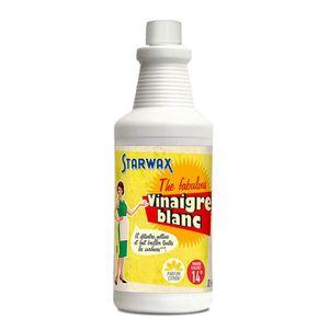 Vinaigre blanc 5l achat vente vinaigre blanc 5l pas cher cdiscount - Tache urine matelas vinaigre blanc ...