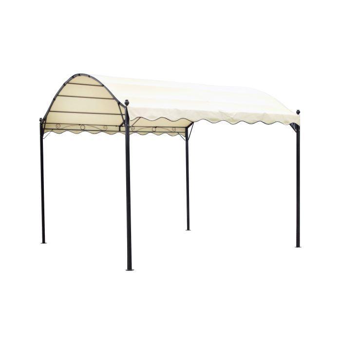 tente de jardin achat vente tonnelle barnum tente de. Black Bedroom Furniture Sets. Home Design Ideas