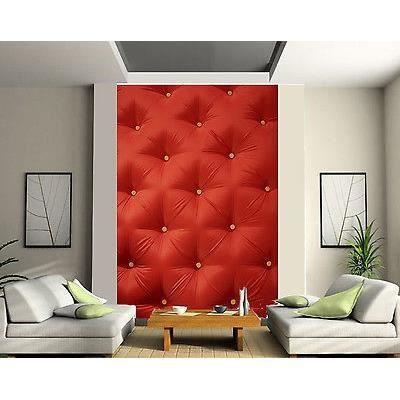 papier peint g 233 ant 2 l 233 s tapisserie murale d 233 c achat vente papier peint papier peint g 233 ant