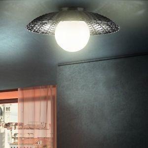 luminaire lustre lampe lampadaire d tails de 3w le achat vente lustre et suspension. Black Bedroom Furniture Sets. Home Design Ideas