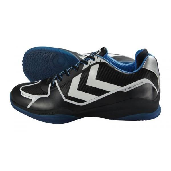 Chaussure de handball les bons plans de Micromonde