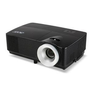 Vidéoprojecteur ACER X152H Vidéoprojecteur UXGA Full HD MHL
