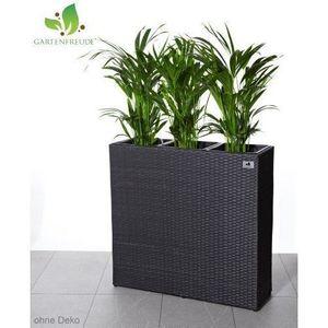 jardiniere reserve d eau achat vente jardiniere reserve d eau pas cher soldes d hiver. Black Bedroom Furniture Sets. Home Design Ideas
