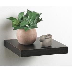 meuble etagere de largeur 25 cm achat vente meuble etagere de largeur 25 cm pas cher cdiscount. Black Bedroom Furniture Sets. Home Design Ideas