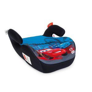 reducteur siege auto achat vente reducteur siege auto pas cher cdiscount. Black Bedroom Furniture Sets. Home Design Ideas