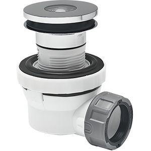 siphon lavabo achat vente siphon lavabo pas cher. Black Bedroom Furniture Sets. Home Design Ideas