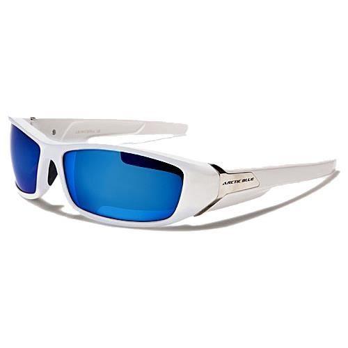 ecd1bf8c5f70aa Lunettes de Soleil Sport Cyclisme Ski Achat   Vente lunettes