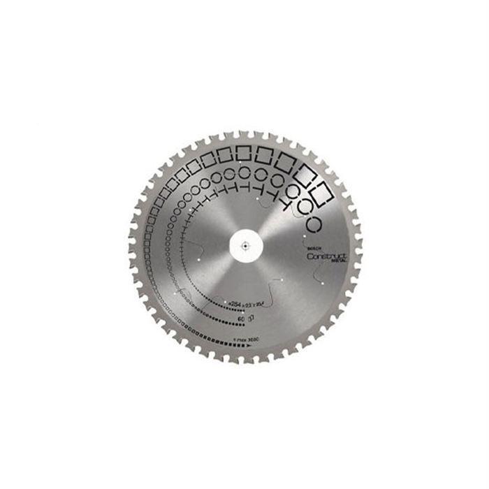 Scie circulaire a metaux en vente