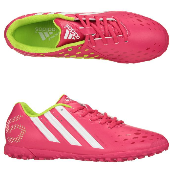 sneakers for cheap a882d 2d7bc chaussures de futsal adidas freefootball x-ite