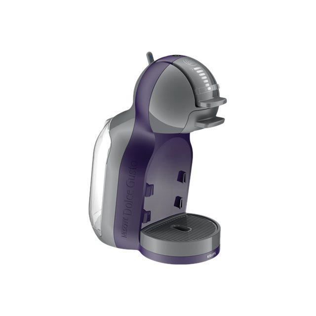 krups dolce gusto mini me kp1206 achat vente machine caf cdiscount. Black Bedroom Furniture Sets. Home Design Ideas