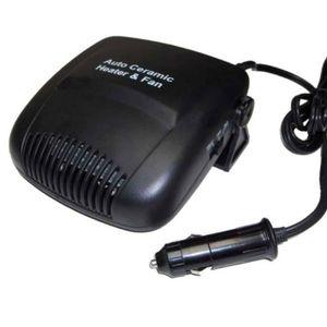 chauffage voiture achat vente chauffage voiture prix mini cdiscount. Black Bedroom Furniture Sets. Home Design Ideas