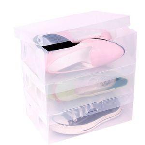 Boite de rangement avec couvercle achat vente boite de - Boite de rangement plastique avec couvercle pas cher ...