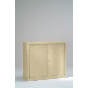armoire monobloc achat vente armoire monobloc pas cher cdiscount. Black Bedroom Furniture Sets. Home Design Ideas
