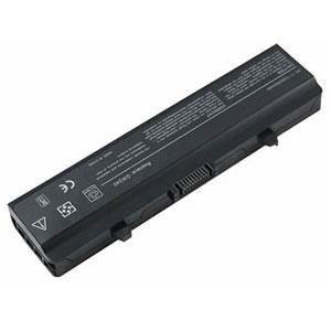 Batterie pour Dell Inspiron 1525 / 1526 / 1545