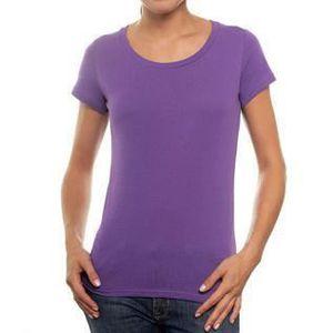 T-SHIRT T-Shirt New OutWear L066103 R-Ne...