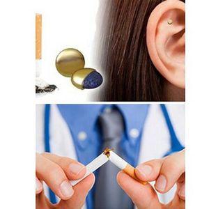 patch tabac pas cher r gime pauvre en calories. Black Bedroom Furniture Sets. Home Design Ideas