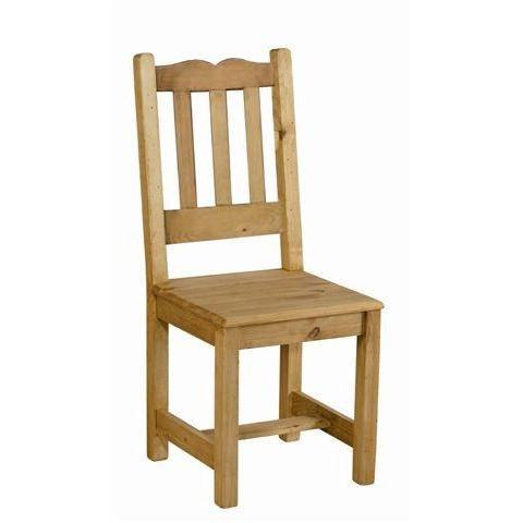 chaise montagne meuble de salon contemporain. Black Bedroom Furniture Sets. Home Design Ideas