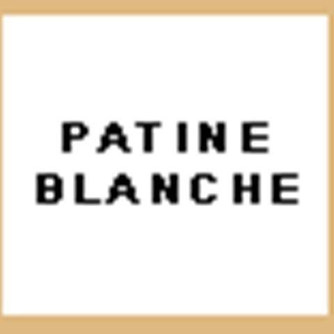 acrylique patine blanche 201 853 pot de pei achat. Black Bedroom Furniture Sets. Home Design Ideas