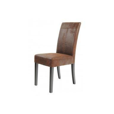 Chaise de bureau orson achat vente chaise de bureau for Achat chaise de bureau