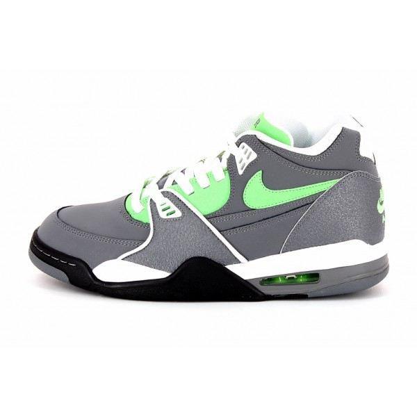 Basket Nike Huarache Run Ultra Ref. 819151-001