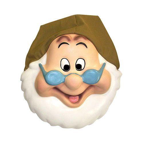 Masque nain prof adulte achat vente masque decor - Deguisement nain blanche neige ...