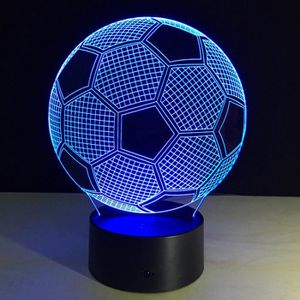 lampe football achat vente lampe football pas cher cdiscount. Black Bedroom Furniture Sets. Home Design Ideas